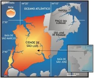 mapa_sao_luis_maranhao2
