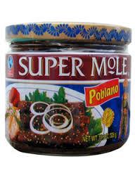 moles 2