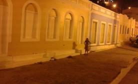 Casas Patrimonio Histórico